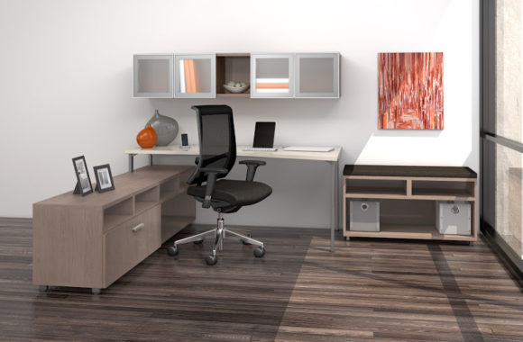 Home Office Furniture Vancouver British Columbia