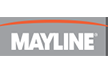 Buy Mayline furniture in British Columbia Canada
