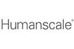 Buy Humanscale Furniture in British Columbia Canada