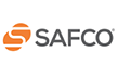 Buy Safco Furniture in British Columbia Canada