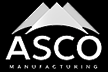 Buy Asco furniture in British Columbia Canada