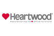Buy Heartwood Furniture in British Columbia Canada