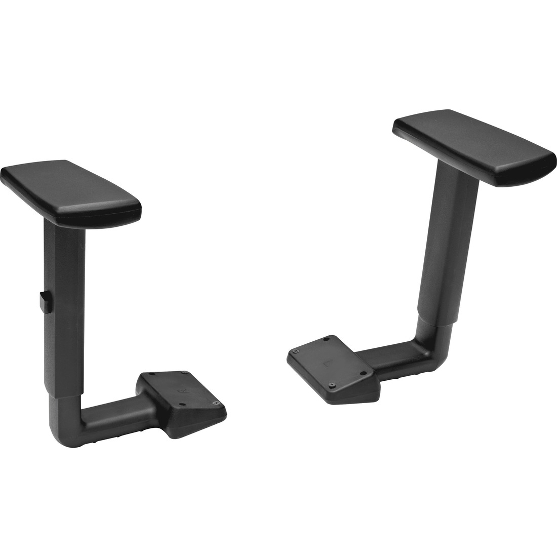 HON Volt Adjustable-Height Arms