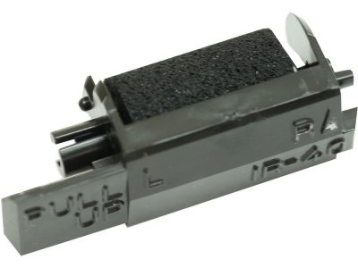 Dataproducts R1180 Ribbon - Alternative for Canon