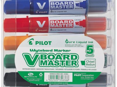 BeGreen V Board Master Whiteboard Marker