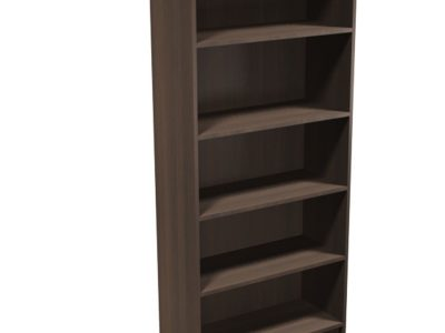 Heartwood Innovations Bookcase