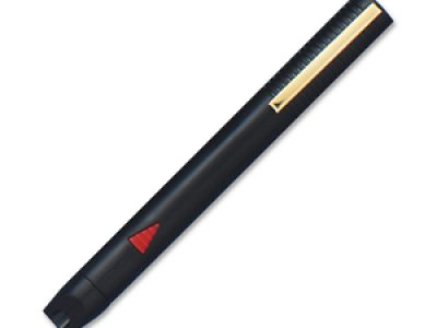 Apollo General Purpose Laser Pointer