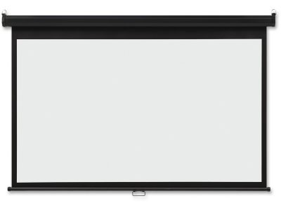 Acco Projection Screen - 91.8