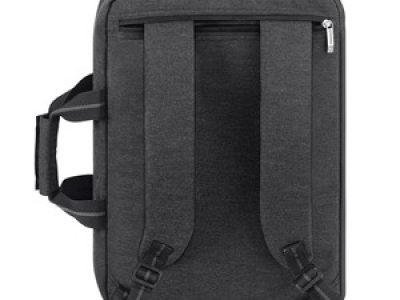 Solo Urban Carrying Case (Briefcase) for 15.6