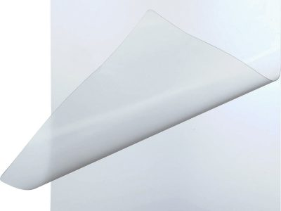Business Source 10 mil Laminating Pouches