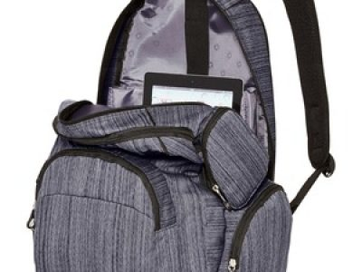 Swissgear Carrying Case (Backpack) for 15.6