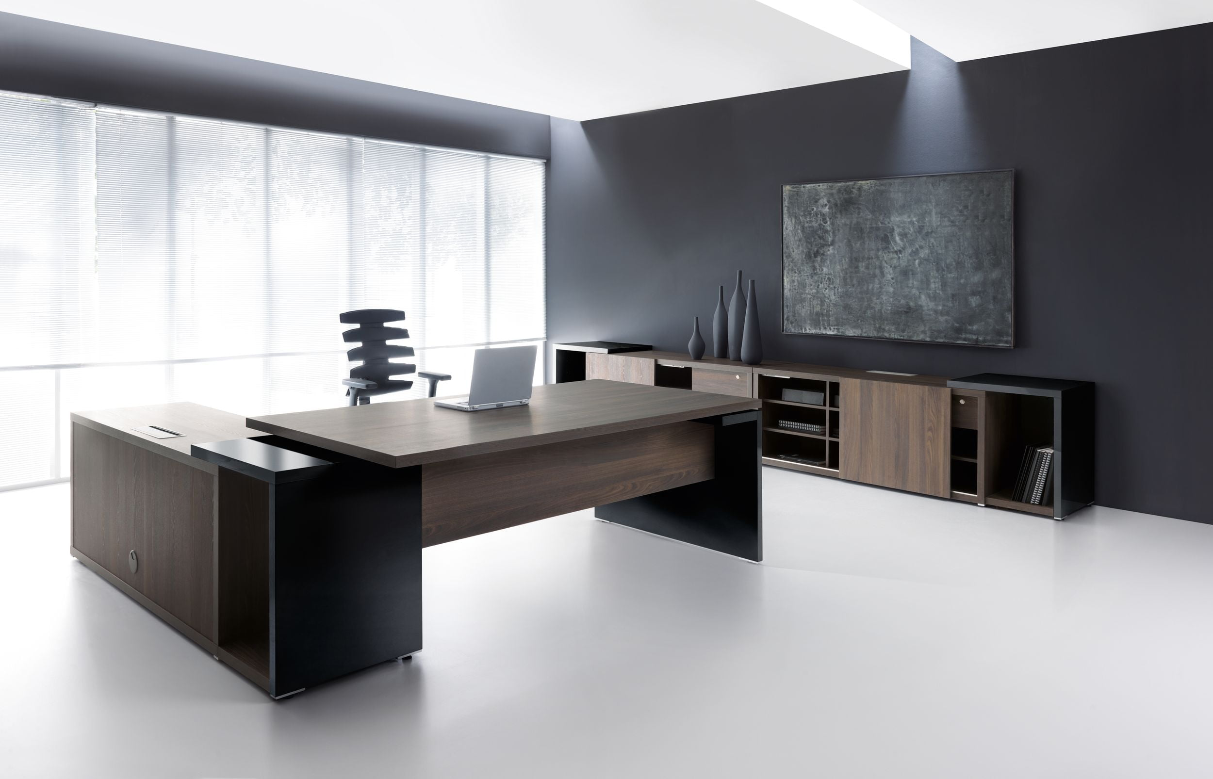 Office Furniture Rental in Vancouver British Columbia Canada